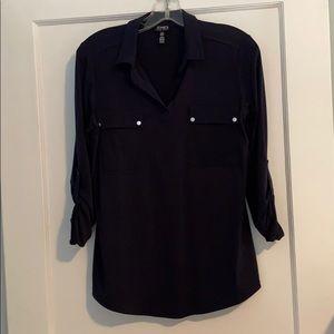 👚NWOT Jones New York blouse